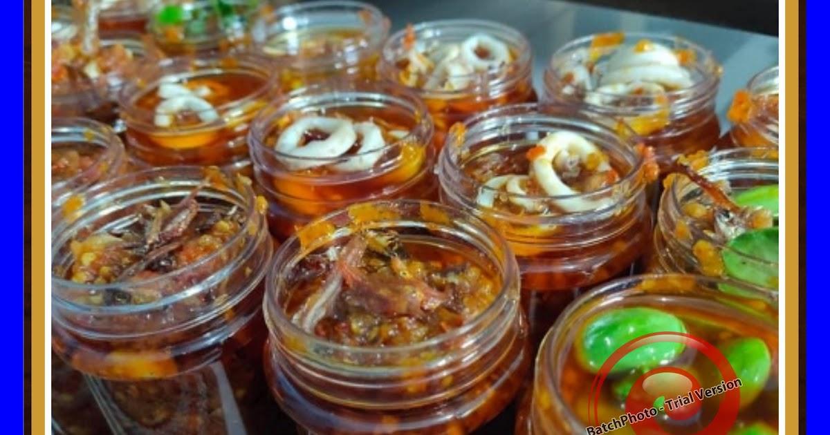 udang masak cabe merah  sendok makan cabe merah bubuk Resepi Tahu Kering Masak Air Enak dan Mudah