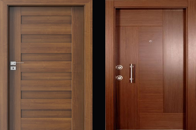 Doors In Islamabad Pakistan Wooden Door Designer Manufacturer
