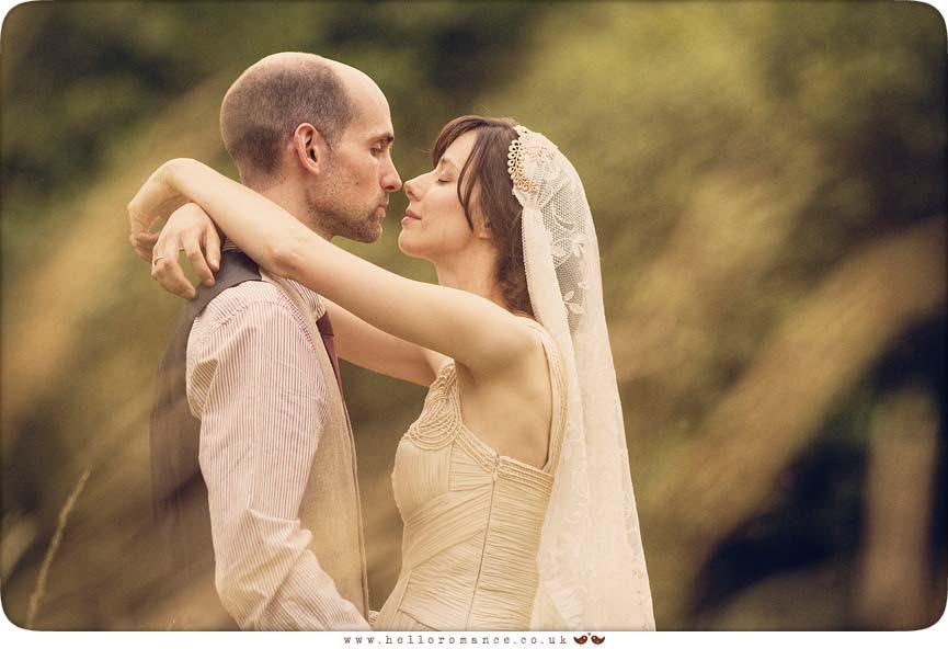 Wedding Photos Suffolk