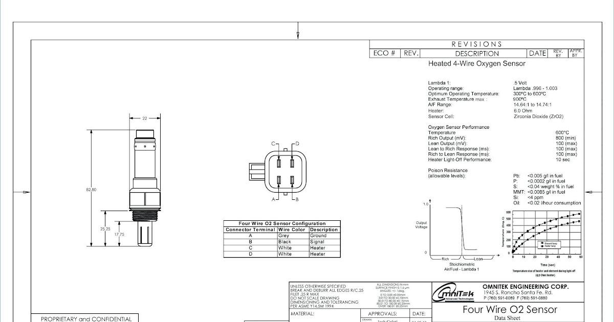 2005 Scion Tc Ac Wiring Diagram