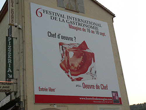 festival gastronomie.jpg