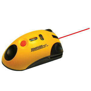 How To Use Laser Level Outdoors Laser Level How To Use A Lazer