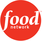 English: The logo of Food Network.