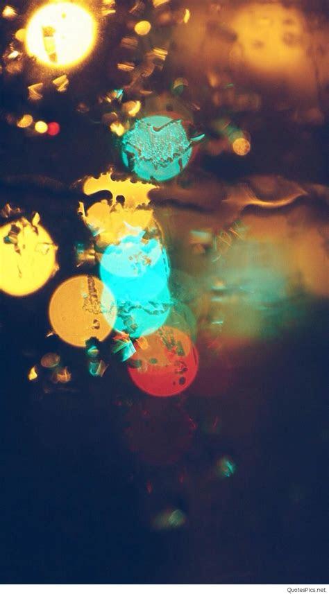 wallpaper iphone  cute   wallpaper hd