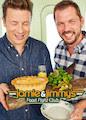 Jamie & Jimmy's Food Fight Club - Season 1