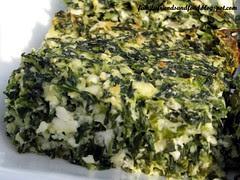 Spinach Pie-1