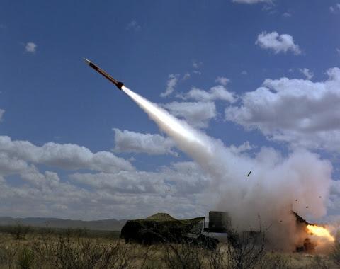 Image result for rachete rayboi coreea nord