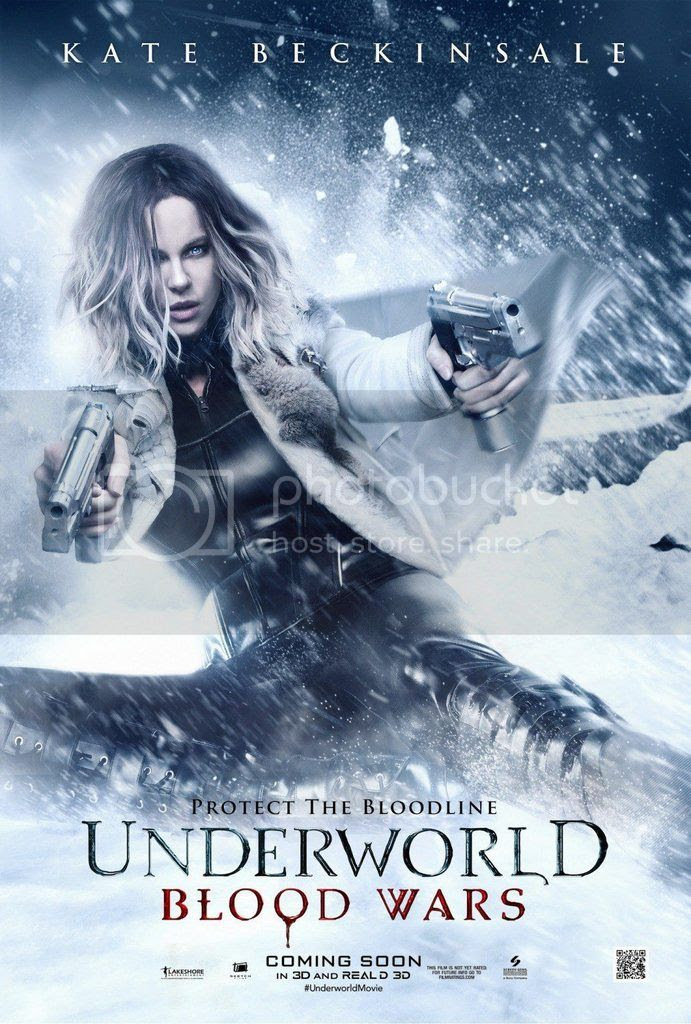 photo Underworld-Blood-Wars-poster_zps4q3ibd9w.jpg