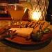 Manchego Cheese from Tango, Seattle WA