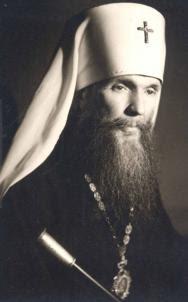 metropolitan_philaret_voznesensky.jpg