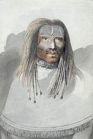 File:Man of Nootka Sound.jpg