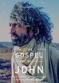 The Gospel of John | filmes-netflix.blogspot.com