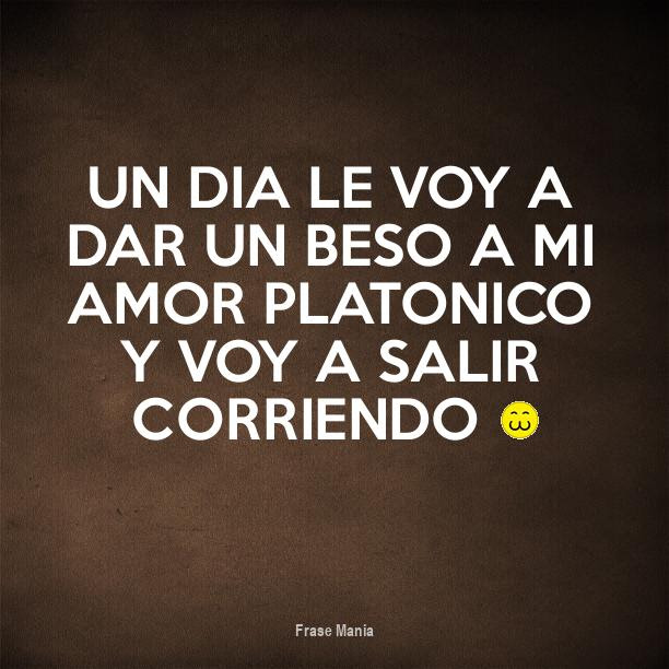 Besos Mi Amor Frases