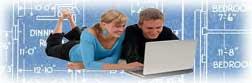 Top Online Design Tools