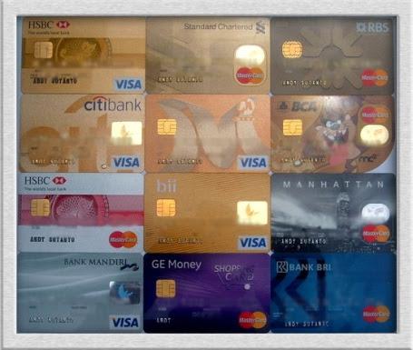 gambar-kartu-kredit