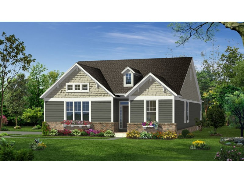 Canton Ranch Homes for Sale Plymouth, MI Patch