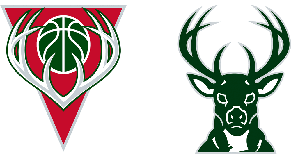 Bucks Old Logo - We have 11 free bucks vector logos, logo ...