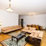 3inchiriere-apartament-nordului-www-olimob-ro24_800x530