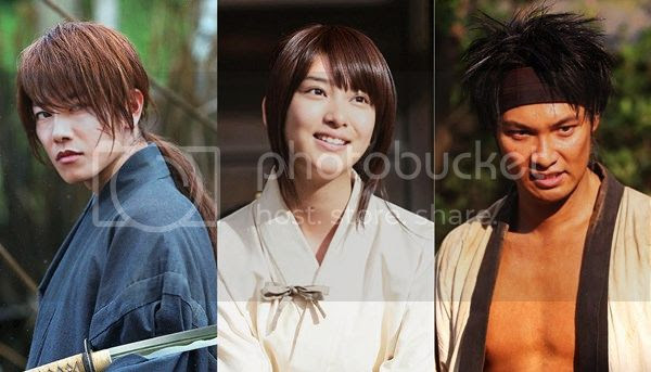 Rurouni-Kenshin-Manila-Premiere