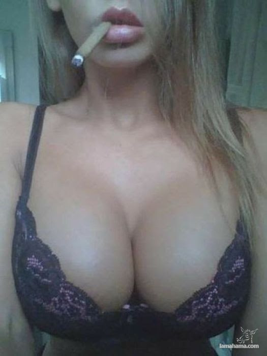 Busty girls - Pictures nr 32
