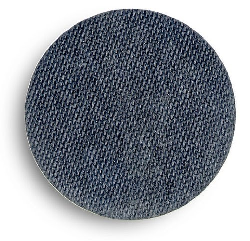 Non Skid Chair Pads Non Slip Rubber Pad Will Hold Almost