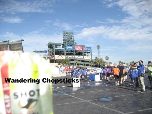 Disneyland Half Marathon - Anaheim 68