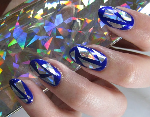 Broken-Glass-Nails 3