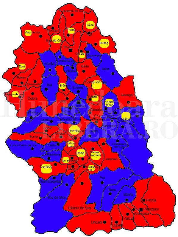foto harta 2 ok
