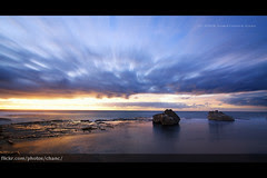 Forresters Beach, New South Wales