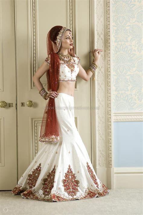 Indian Bridal Wear Asian Wedding Dresses Designer Bridal
