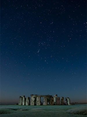 stonehenge_where_the_druids_dwell