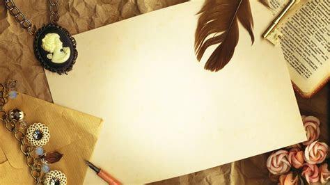 Entrancing 90  Books Wallpaper Design Ideas Of 25 Book