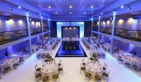 The Brookside   Bloomfield, NJ Wedding Venues   Banquets