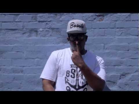 Video: Naledge - Swag Life