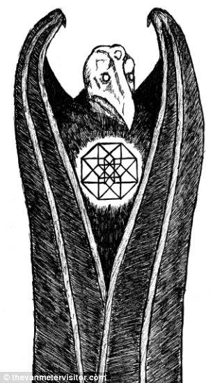 vanmeter-monster1