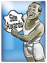 site_awards_spot