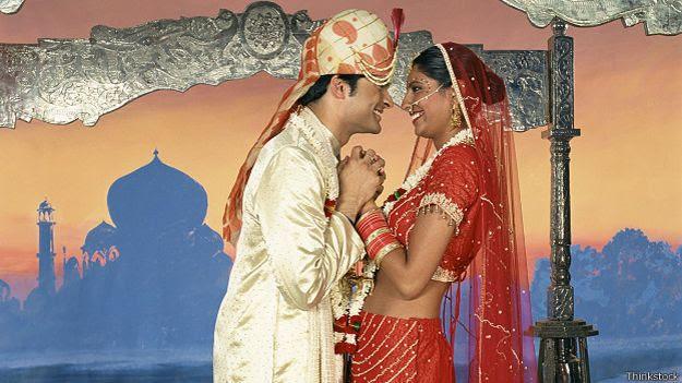 http://ichef.bbci.co.uk/news/ws/625/amz/worldservice/live/assets/images/2014/09/22/140922144818_sp_indian_wedding_624x351_thinkstock.jpg