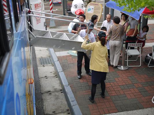 2010.05.30鴨子船 (6).jpg