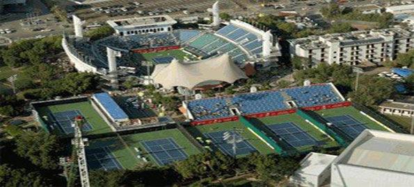 Resultado de imagen de aviation tennis club dubai