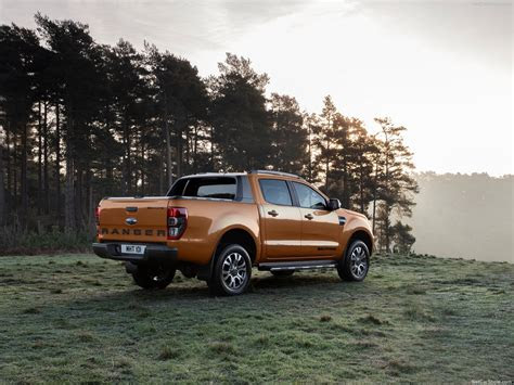 ford ranger wildtrak  car reviews cars review