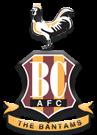 Bradford City vs Bury 19/01/2016   Football Ticket Net