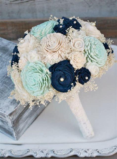 Best 25  Navy mint wedding ideas on Pinterest   Mint