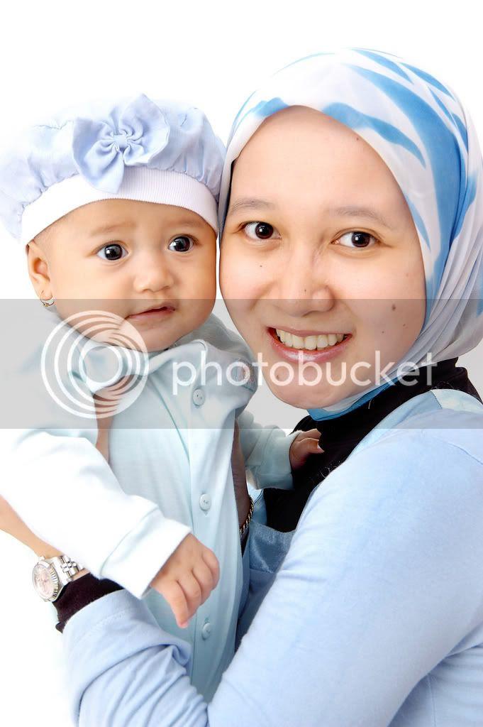 ibu dan anak Pictures, Images and Photos
