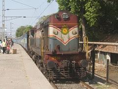 18535-ED-6345