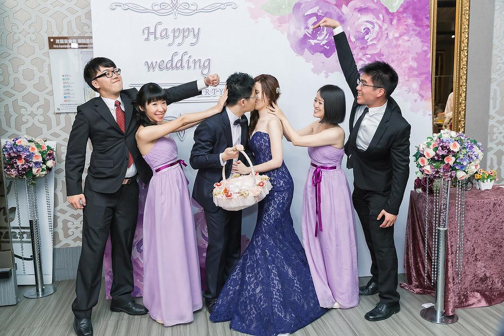 089茂園婚攝