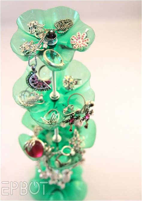 top  diy crafts  plastic bottles