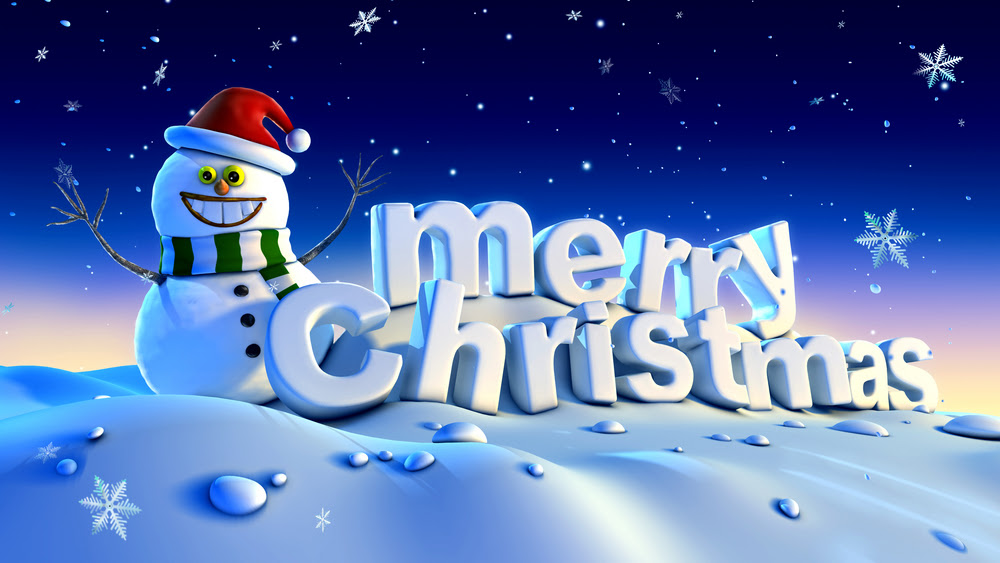 Image result for happy christmas images