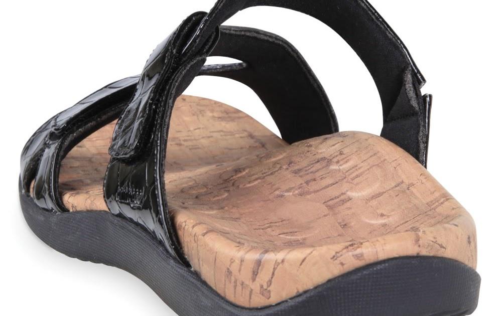 Best Sandals For Plantar Fasciitis Crocs Or Birkenstocks