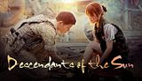 """Fashion: Song Hye Kyo's Style in """"Descendants of the Sun"""""""