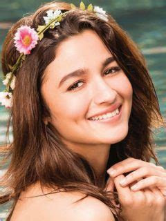 alia bhatt pics hd wallpapers hd backgroundstumblr